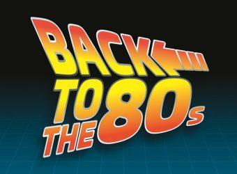 ¿Cómo me visto para ir a una fiesta de los 80?