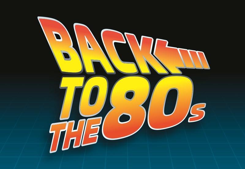como me arreglo inspirado en los 80s